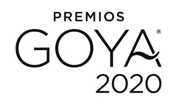 Resultat d'imatges de nominados goya 2020